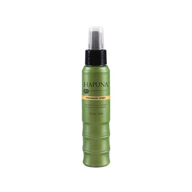 Paul Brown Hapuna Volumizer Styling Spray 4 fl. oz. / 118ml