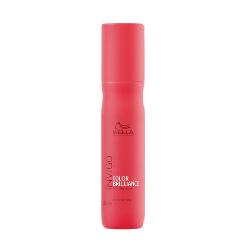 Invigo Brilliance Miracle BB Spray 5.07 oz