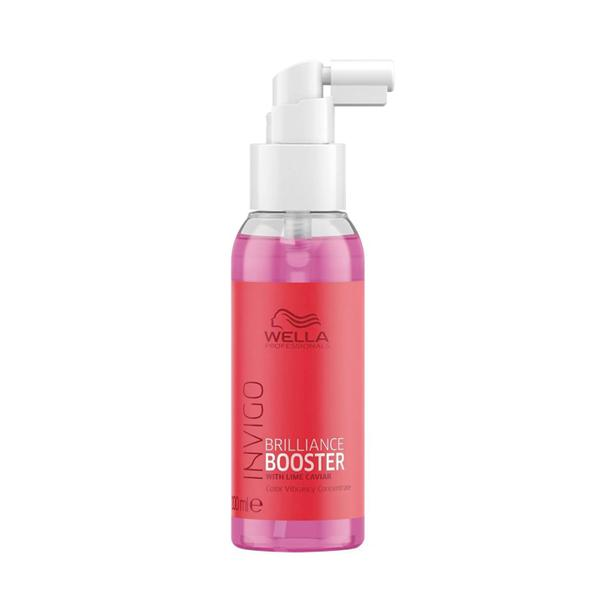 Invigo Brilliance Booster - Vibrant Color Booster 3.38 oz