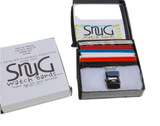 Ultimate Samsung Galaxy Watch Band Pack by SnuG Watchbands