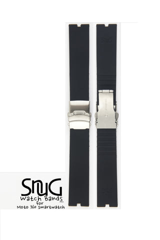 FIRST GENERATION replacement watch bands & cases