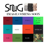 Design your SnuG