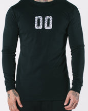 Customized Tee 2.0 Long Sleeve