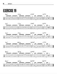 Jazz Vocabulary for Electric Bass: ii-V-I - eBook and Video Package