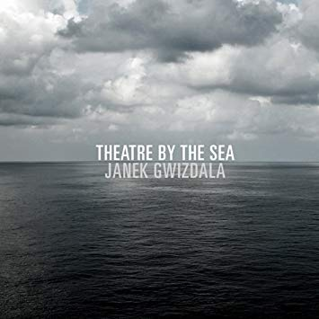 Theatre By The Sea Play Along - Audio Only