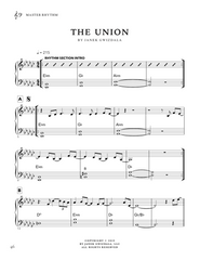 The Union Songbook and Play Along - Digital Download