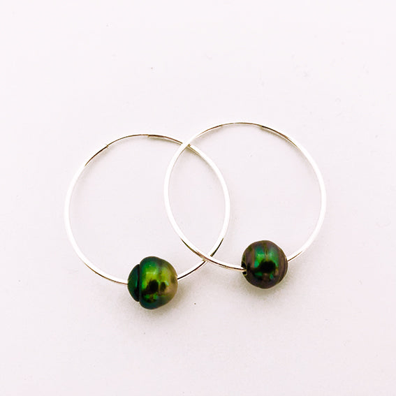 Samantha Hoops