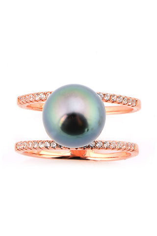 Kimberley Ring