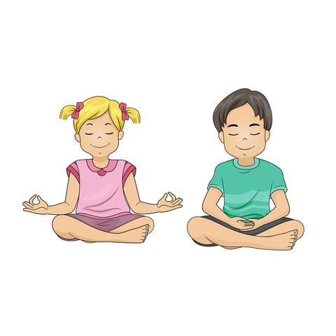 Mindfulness Workshops - Teachnest
