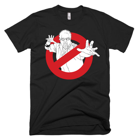 """Guybusters"" T-Shirt"