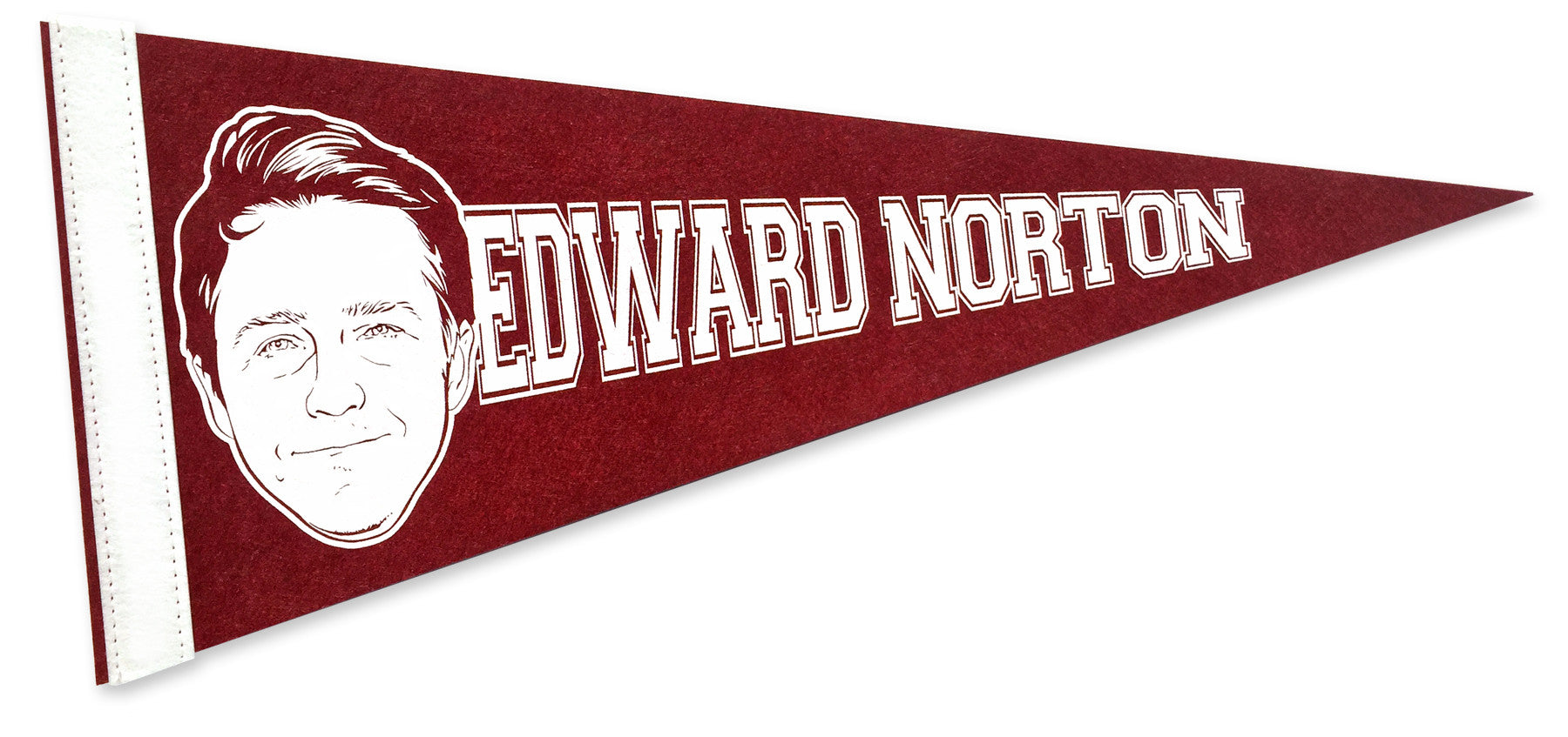 Edward Norton Pennant