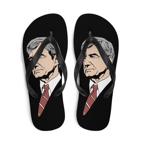Sam Waterflops