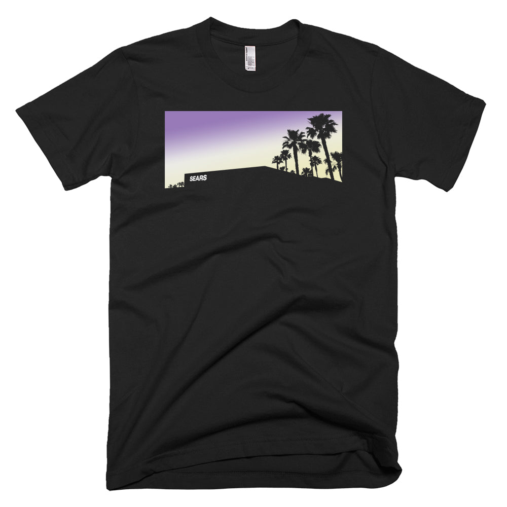 """Summer Sears"" Shirt"