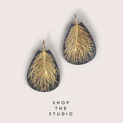 SHOP THE STUDIO