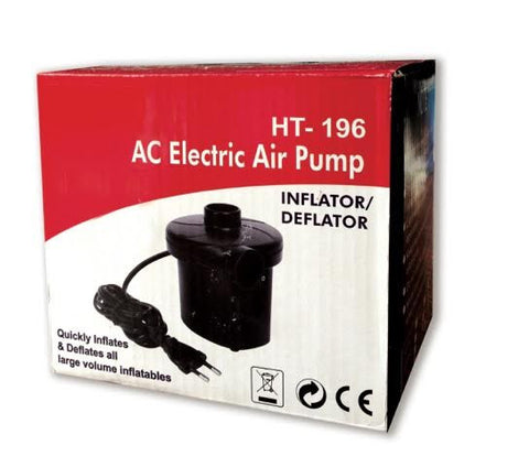 240V Air Pump *Australia ONLY with FREE SHIPPING *no International shipping