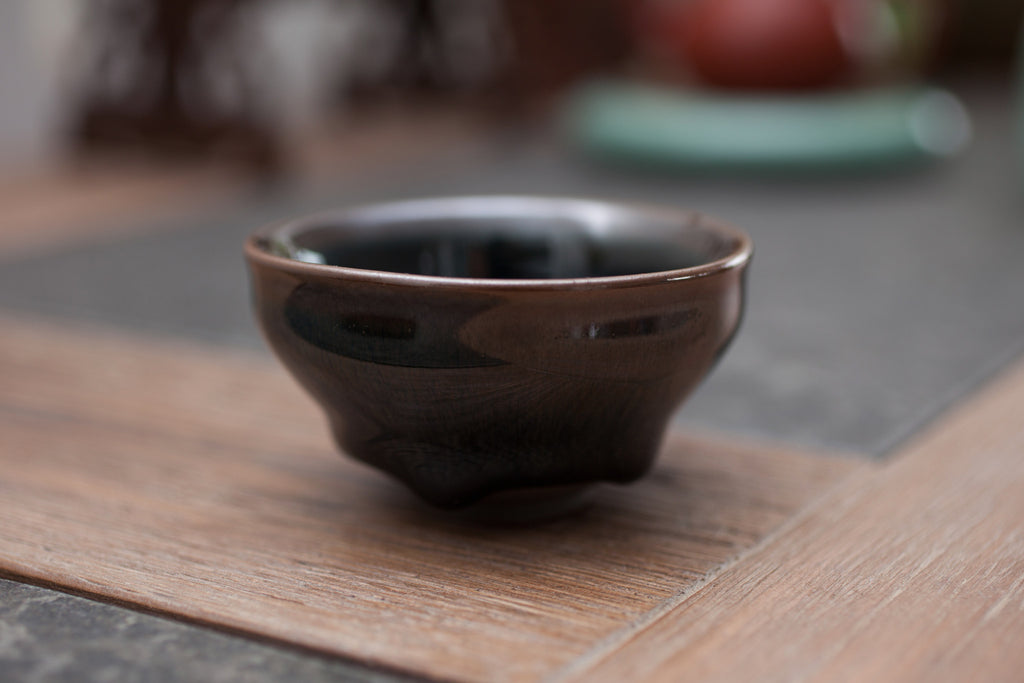 Tasting cup - Jian Zhan- OUT OF STOCK