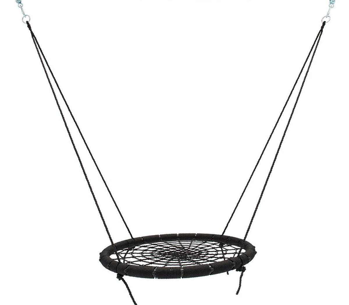 Large Nest Swing (100cm)