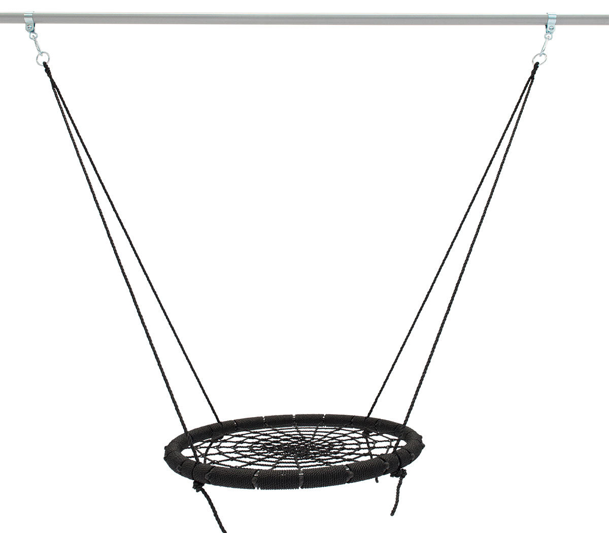 NEST SWING PACKAGE