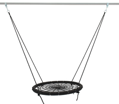 Large Nest Swing Package