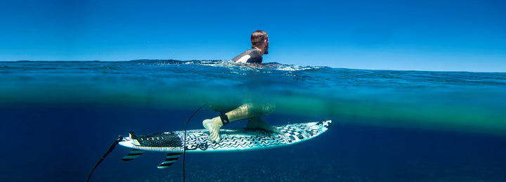 Jack Freestone Experiences SUPERLITE