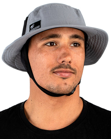 Creatures of Leisure Ultimate Surf Hat