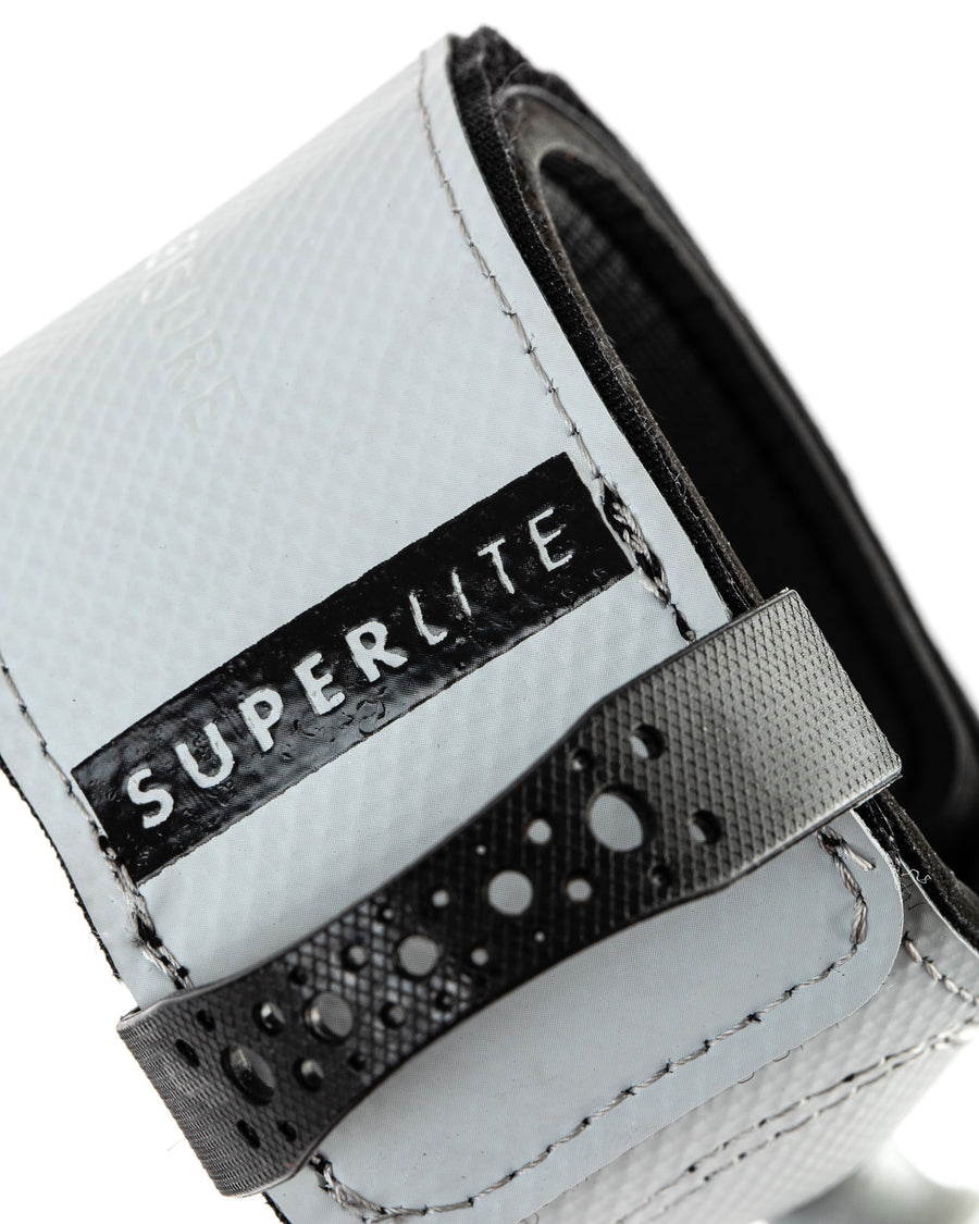 SUPERLITE COMP 6