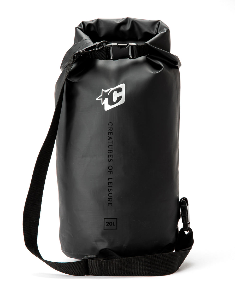 DAY USE DRY BAG 20L