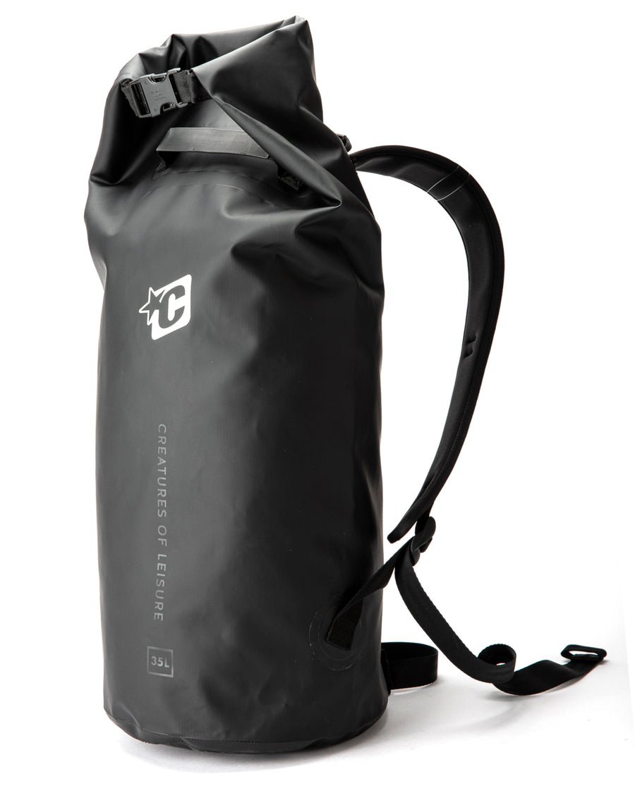 DAY USE DRY BAG 35L