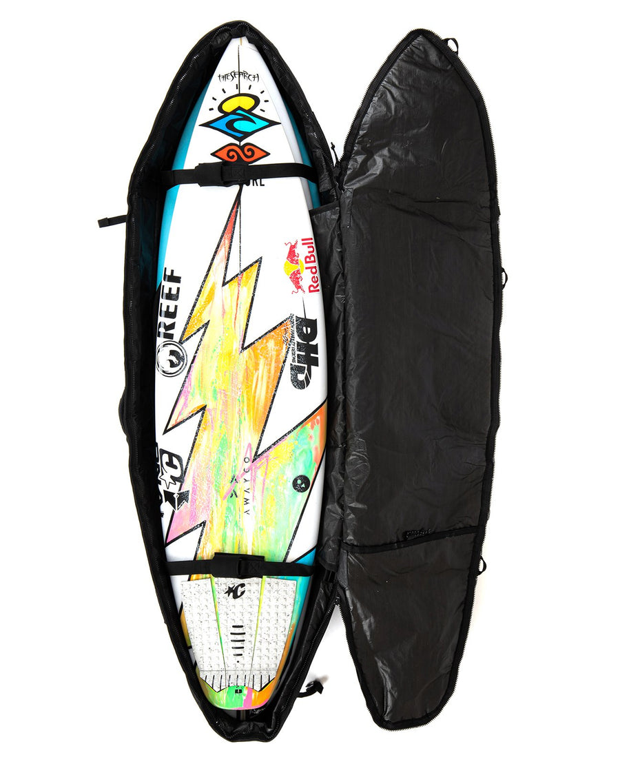 SHORTBOARD MULTI TOUR DT2.0