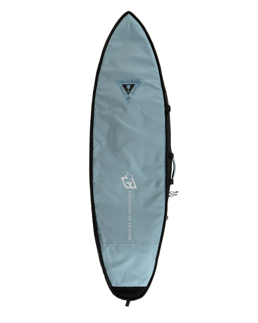 SHORTBOARD TRIPLE DT2.0 : MARINE