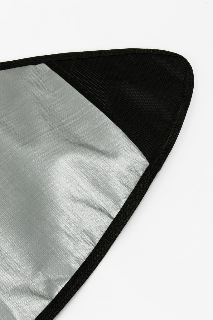 Lite Shortboard Cover