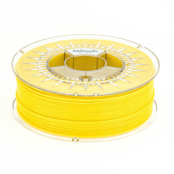 Extrudr MF-PETG yellow