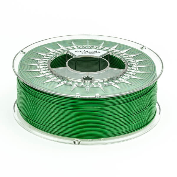 Extrudr MF-PETG Emerald Green