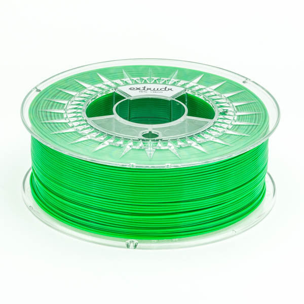 Extrudr MF-PETG Signal Green