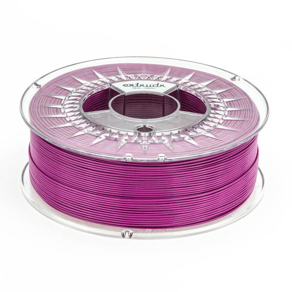 Extrudr MF-PETG Purple