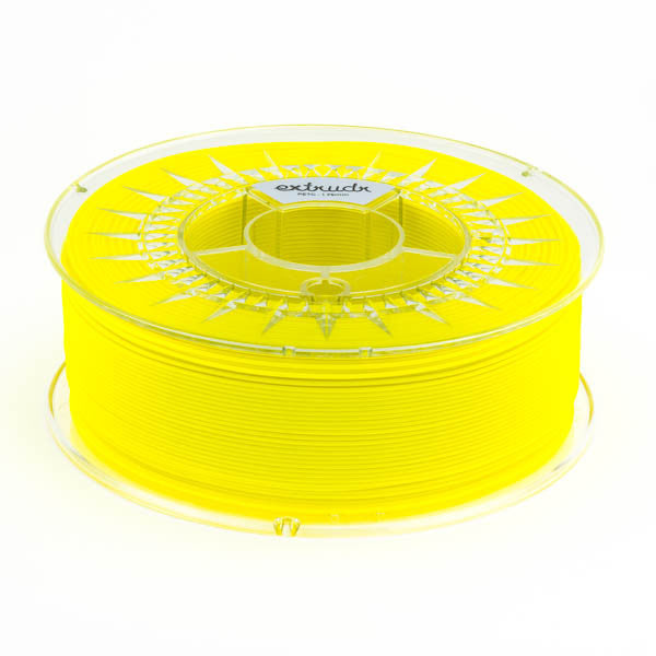 Extrudr MF-PETG NEON Yellow