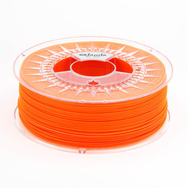 Extrudr MF-PETG NEON orange