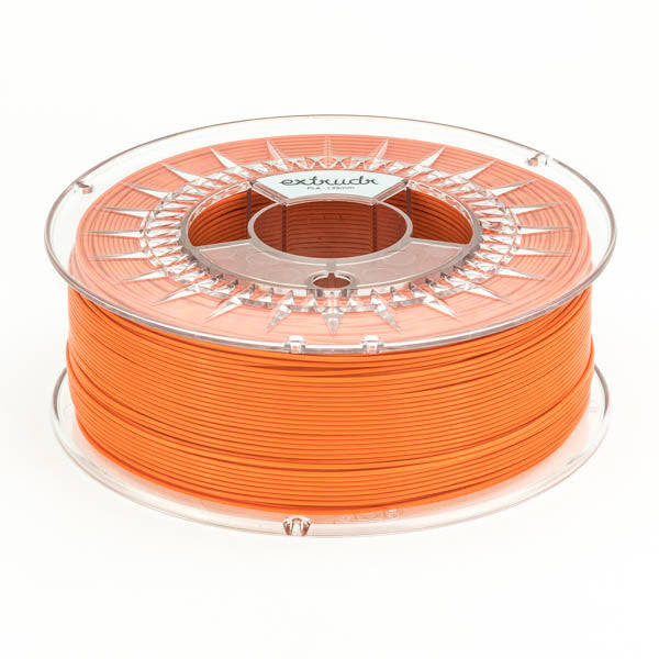 Extrudr MF-PLA orange