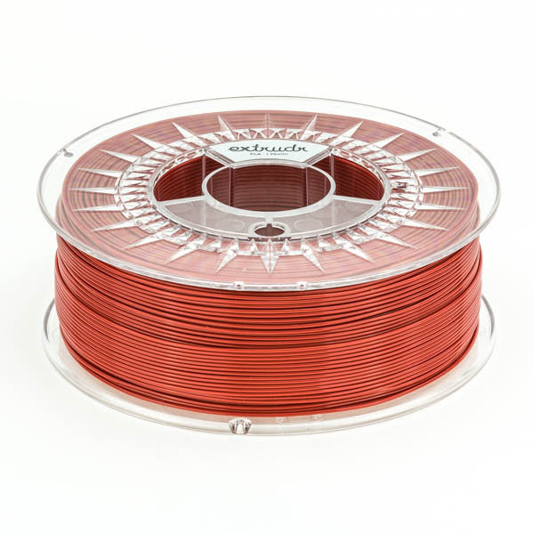 Extrudr MF-PLA red