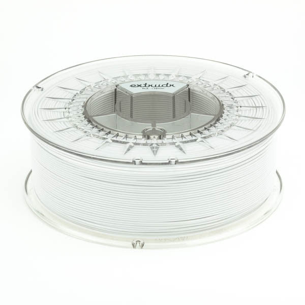 Extrudr MF-PLA white