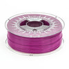 Extrudr HF-ABS purple