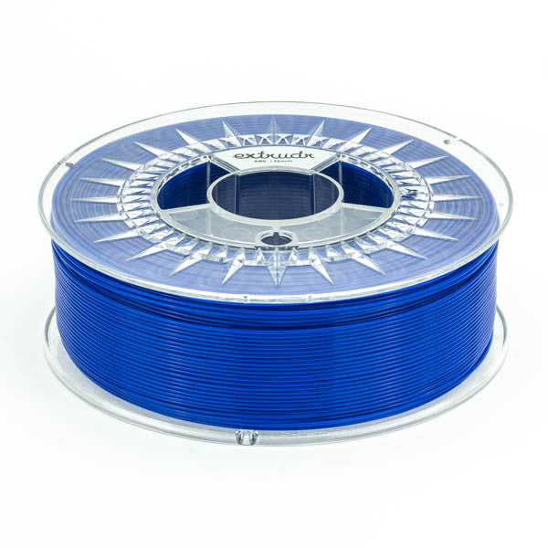 Extrudr HF-ABS blue
