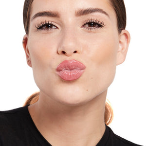 Prepare your lips for winter – get lips that feel as good as they look