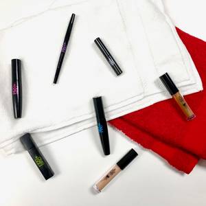 Makeup Hygiene 101: 5 essential tips to clean up your beauty routine