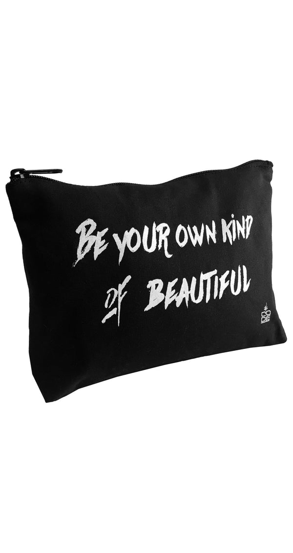 CODE MEK My Essential Kit - Be your own kind of beautiful