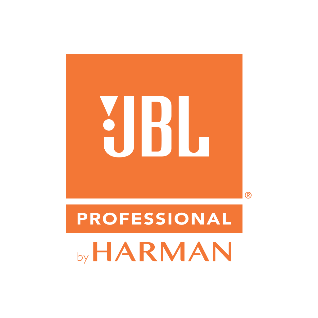JBL South AFrica