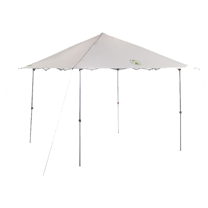 Rugged SA Coleman 2000029928 Instant Shelter 10X10