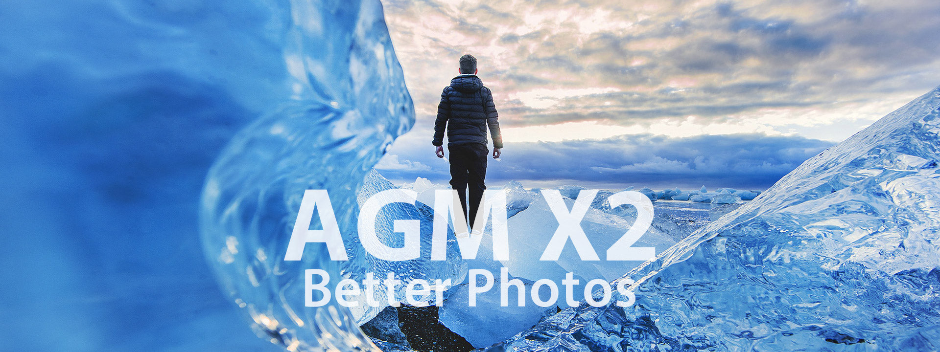AGM X2 Pro Rugged South Africa