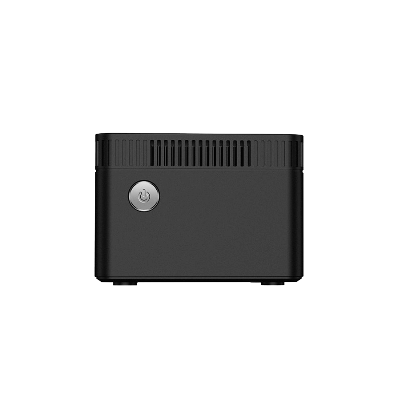 Rugged SA CHUWI LarkBox Desktop Mini PC