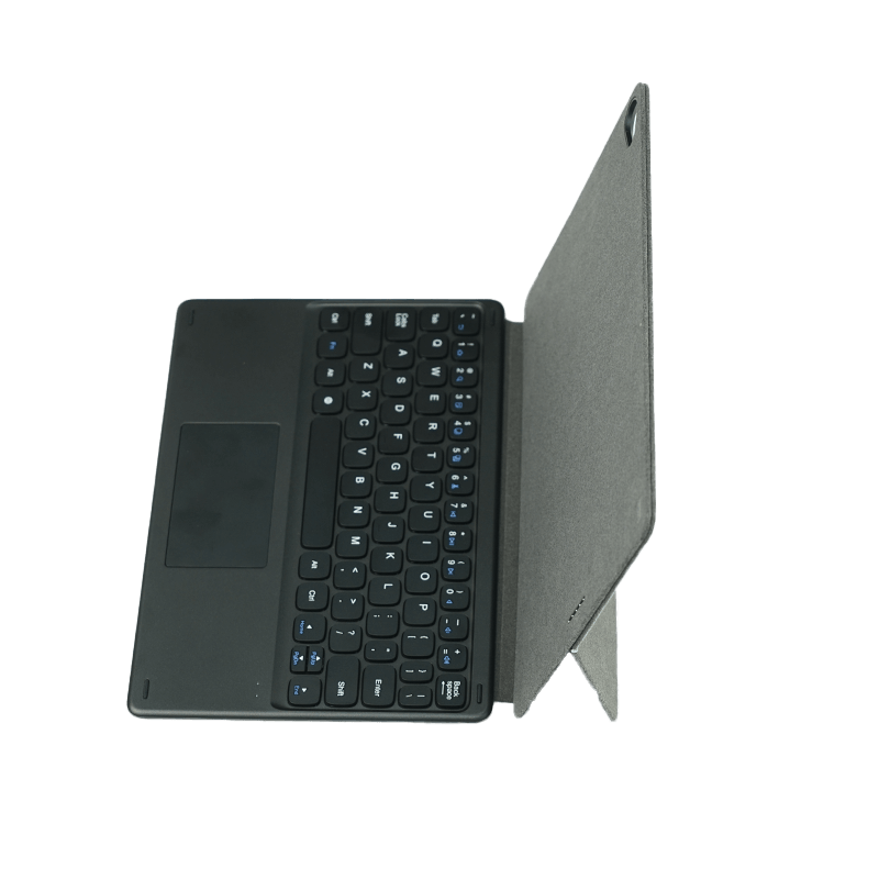 Rugged SA Chuwi HiPad plus Magnetic Docking Type Cover Keyboard Attachment